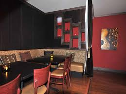 Dining Room Furniture Atlanta Restaurant Dining Room Hospitality Furniture Design Of Cafe Circa