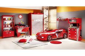 disney cars bedroom disney cars bedroom furniture interesting furnishings for children