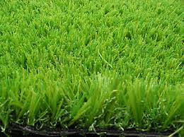 astroturf riviera high quality artificial grass best lifelike astro turf