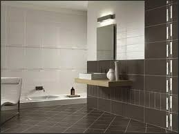 bathroom tile ideas modern size of bathroom gorgeous modern bathroom tile ideas 2