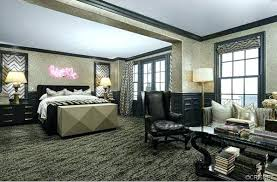 kardashian bedroom kim kardashian bedroom set house bedroom sets cheap siatista info