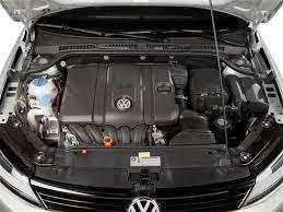 2011 volkswagen jetta price trims options specs photos