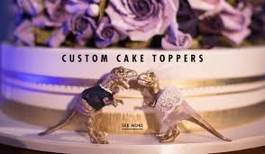 planning u0026amp design news cakes and desserts inside weddings
