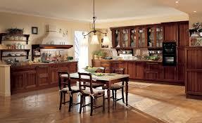 Cool Kitchen Design Ideas Kitchen Classic Indelink Com
