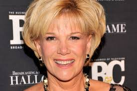 joan london haircut joan lunden pictures photos images zimbio