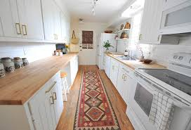 diy portable kitchen island kitchen kitchen colors trend small kitchen cabinets diy decor