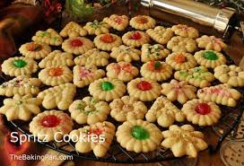 christmas recipes with photos christmas desserts christmas cookies