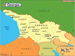 russia map border countries the republic of not the state about the republic of