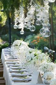deco mariage 5 tendances deco mariage à adopter cette saison wedding mariage