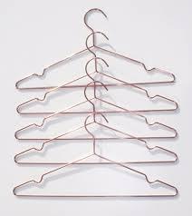 gold metal coat hangers for clothes gold metal coat hangers for