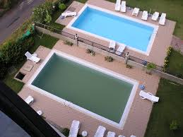 best 25 cloudy pool water ideas on pinterest pool cleaning