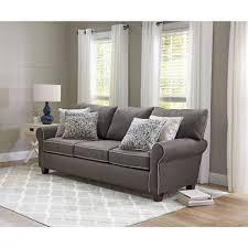 recliner sofa covers walmart www esiobev com e 2018 05 couch covers big lots fu