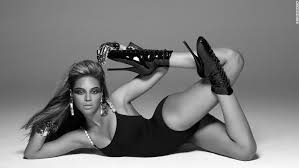target does poor job on black friday boycott police union calls for a boycott of beyonce world tour cnn