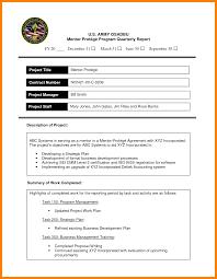 sample hostess resume 9 samples of business report hostess resume 9 samples of business report