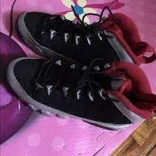 womens fringe boots size 11 shoes on poshmark