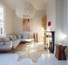 bohemian luxe interiors pearls to a picnic south african interior design t h e v i s u a l v a m p