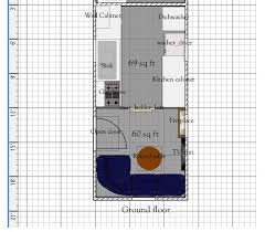cottage floor plans small 15 free small tiny house plans shipping container plans