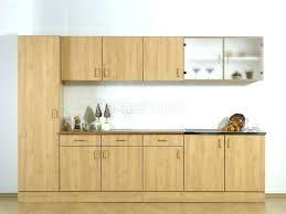 porte placard de cuisine porte de meuble de cuisine sur mesure porte de placard cuisine