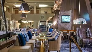 American Furniture Colorado Springs Platte by Meetings U0026 Events At Renaissance Denver Stapleton Hotel Denver