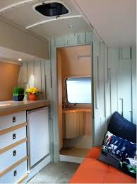 Design Of Cabinets For Bedroom Airstream Houzz