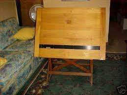 Antique Oak Drafting Table Weber Antique Oak Drafting Table 27099379