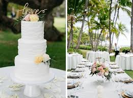 lanikuhonua wedding liz steven u0027s beautiful day u2014 makai creative