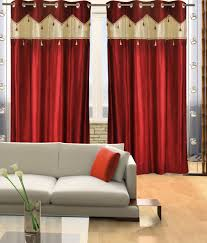 Maroon Curtains Curtains Best Look Blinds