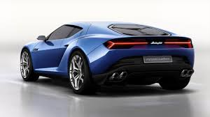 Coolest Lamborghini by Top 10 Lamborghini Review 2016