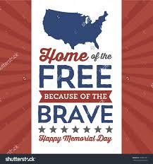 Free Home Memorial Day Images Qygjxz