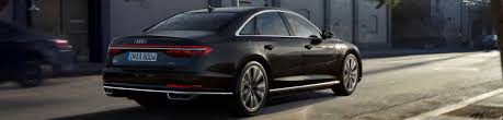 audi dealership cars audi dealers near me approved audi dealership jct600
