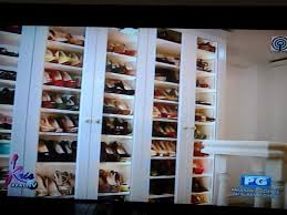 kris aquino kitchen collection home fanatic the new home of ms kris aquino featured on kris tv