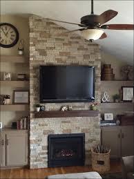 interiors marvelous airstone backsplash airstone over tile