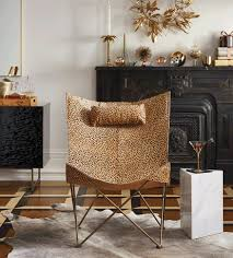 home decor market 100 home decor market trends trend research surface pattern