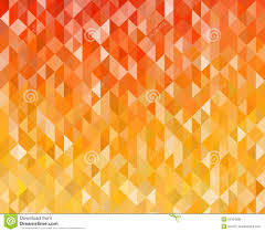 abstract orange color background stock vector image 55324280