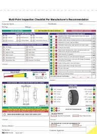 Vehicle Inspection Report Template Free by Vehicle Inspection Form 7291 Autodealersupplies Com Is Your 1