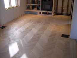 Herringbone Laminate Flooring Herringbone Wood Floor Suppliers For Wood Floor Laminate Flooring