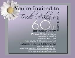 60th birthday card wording alanarasbach com