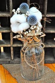 Rehearsal Dinner Decorations Of Rustic Styled Décor Rehearsal Dinner Ideas 4