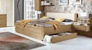 Schlafzimmer Bett Auf Raten Schubkasten Doppelbett
