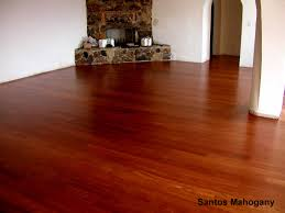 santos mahogany floors are timeless a blue house ideas