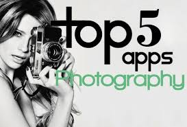 best editor for android top 5 best photo editing apps for android 2014 tech glows tech glows