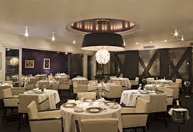 Private Dining Rooms Los Angeles Discover The Best Romantic Restaurants In Los Angeles