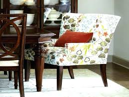 most comfortable dining room chairs comfortable dining room furniture padded dining room chairs big