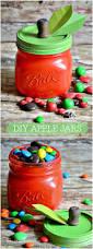 35 Halloween Mason Jars Craft Ideas For Using Mason Jars For by 35 Diy Teacher Appreciation Gift Ideas