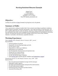 sales resume example cna resume template free sample resume and free resume templates cna resume template free resume examples for free brewmaster resume example sales resume samples free sales