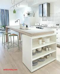table bar de cuisine conforama bar pour cuisine table bar de cuisine conforama bar cuisine
