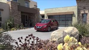 odyssey car reviews and news at carreview com 1501 di new leaf jpg