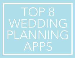 wedding registry apps gift registry archives noahs weddings