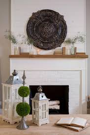 rooms viewer hgtv photo by todd douglas getty images