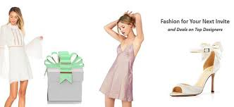 designer fashion sale fashion talk fashion and apparel news